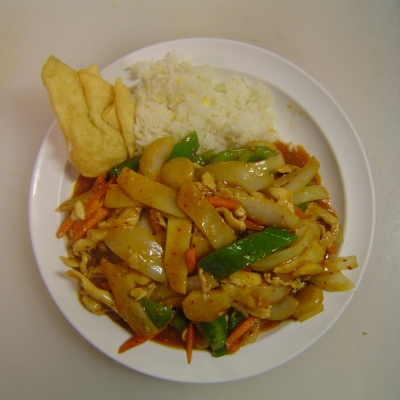 Chinese Food Nixa Mo